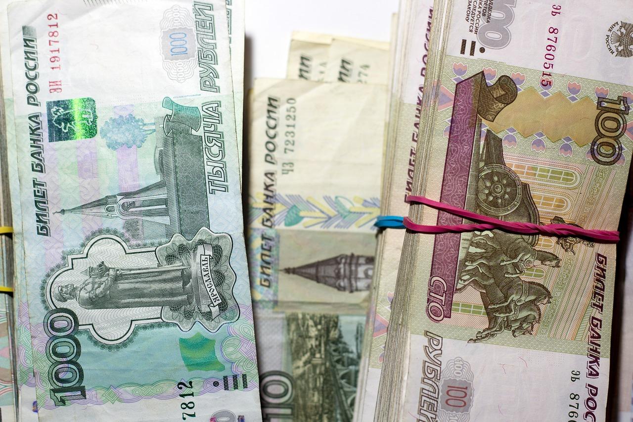 АИЖК нашло у населения 10 трлн рублей для инвестиций в арендное жилье
