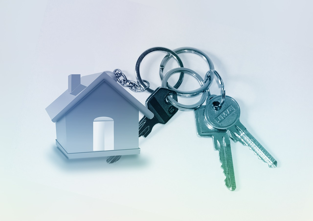 Срочный кредит под залог квартиры на выгодных условиях в БрокерБанк