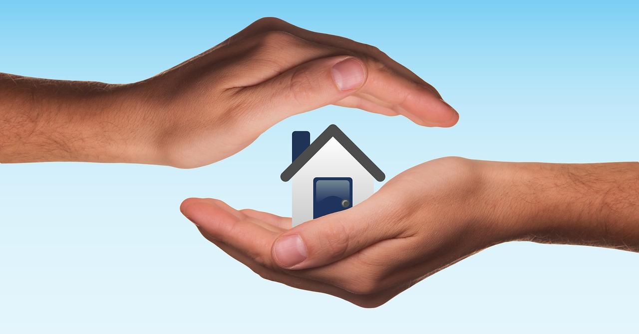 Кредит под залог коммерческой недвижимости на выгодных условиях