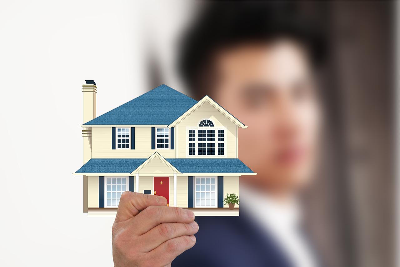 Почему стоит взять кредит под залог коммерческой недвижимости