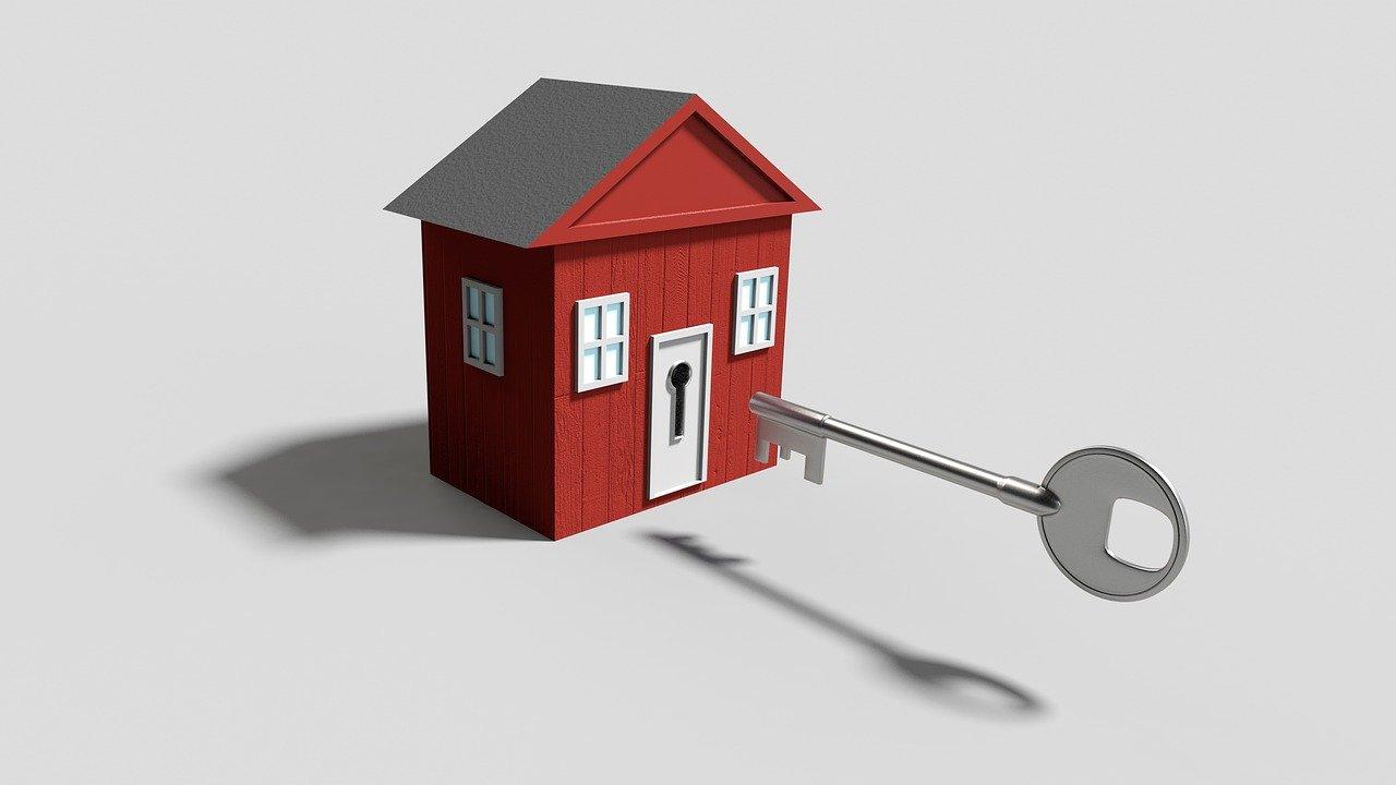 Кредит под залог квартиры с плохой кредитной историей и без поручителей