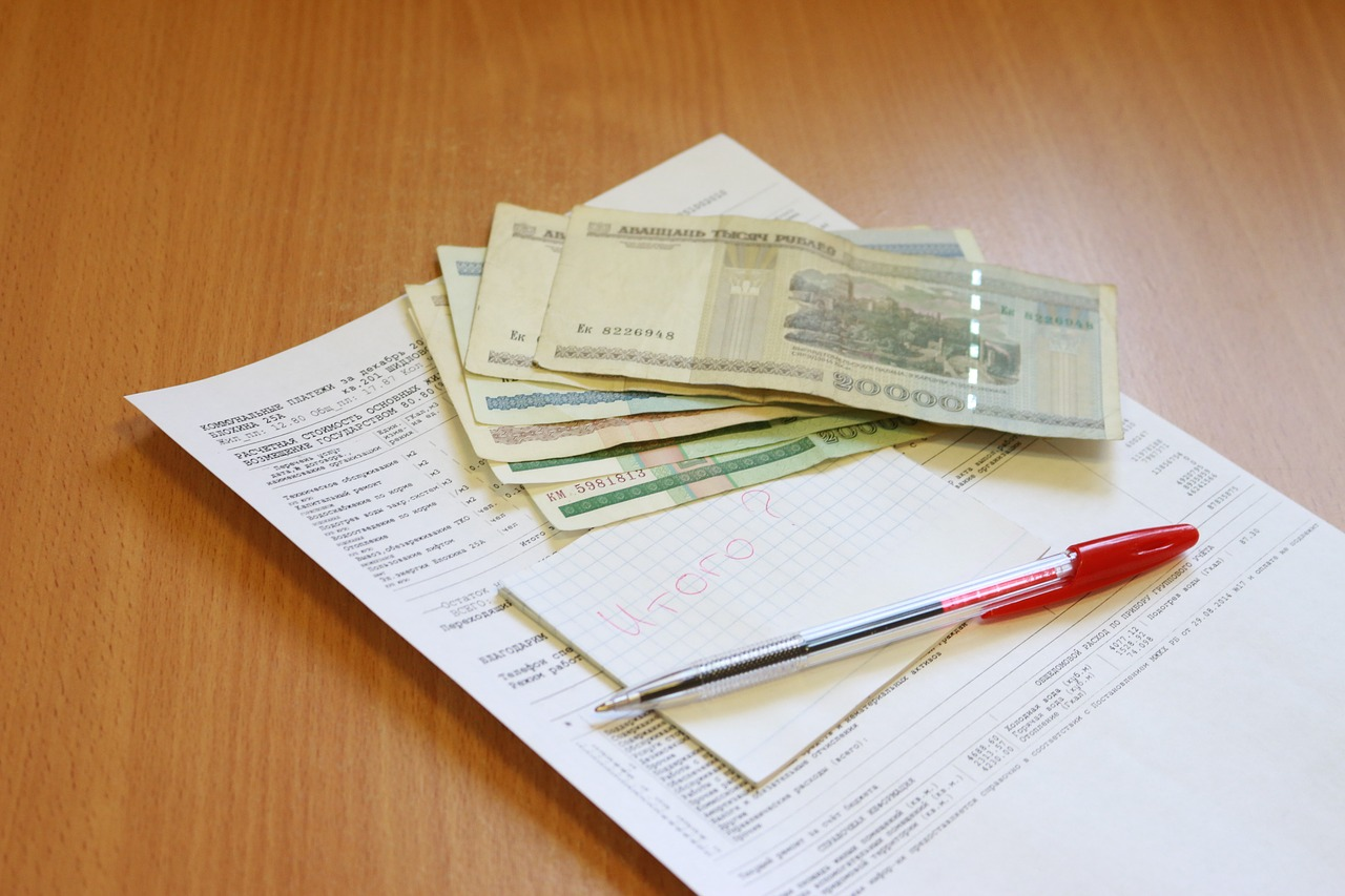 Кредит под залог недвижимости с подтверждением дохода