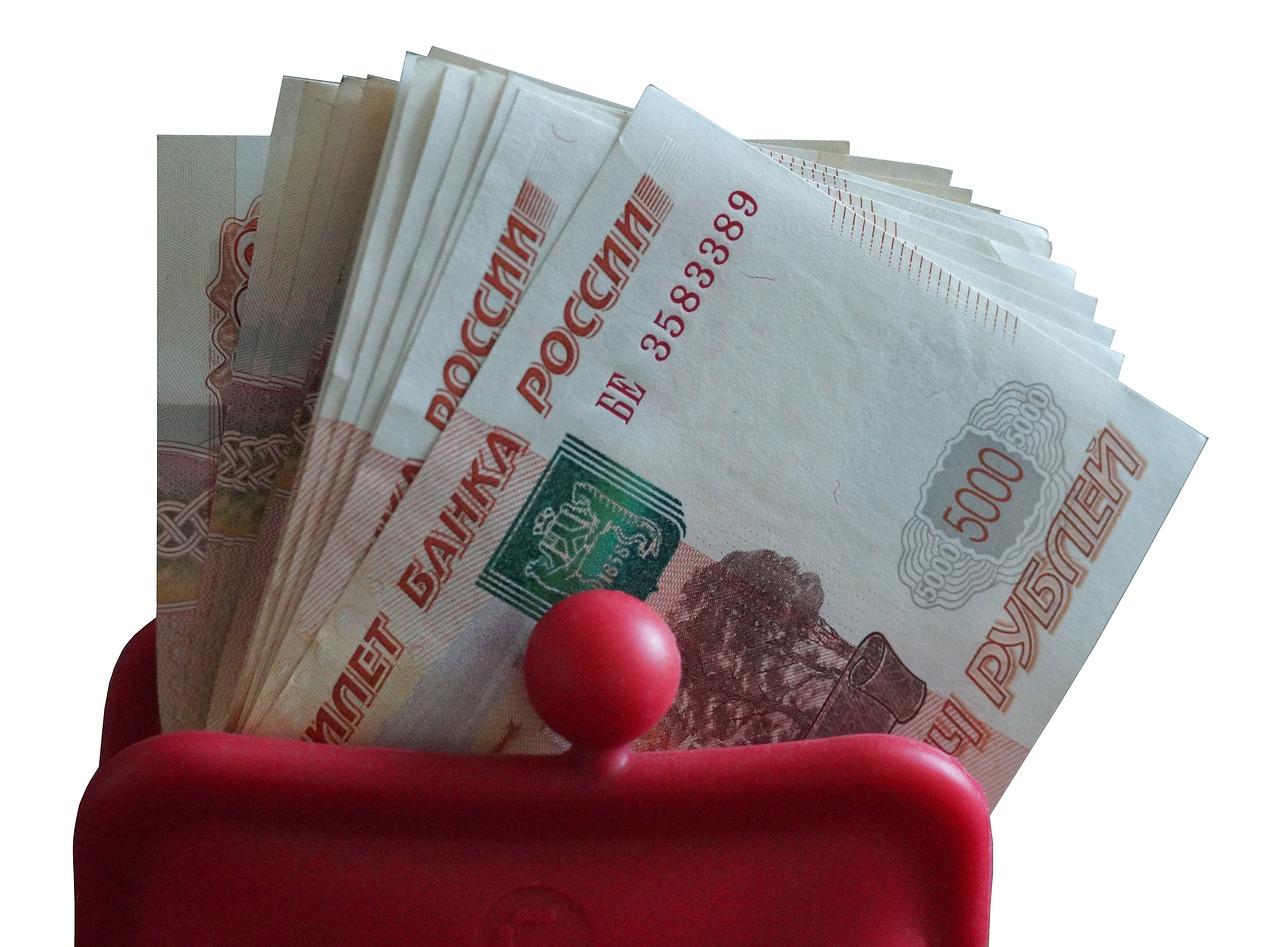 Как взять деньги под залог недвижимости быстро и безопасно?
