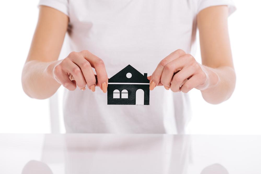 Кредит под залог недвижимости с подтверждением дохода – что это?