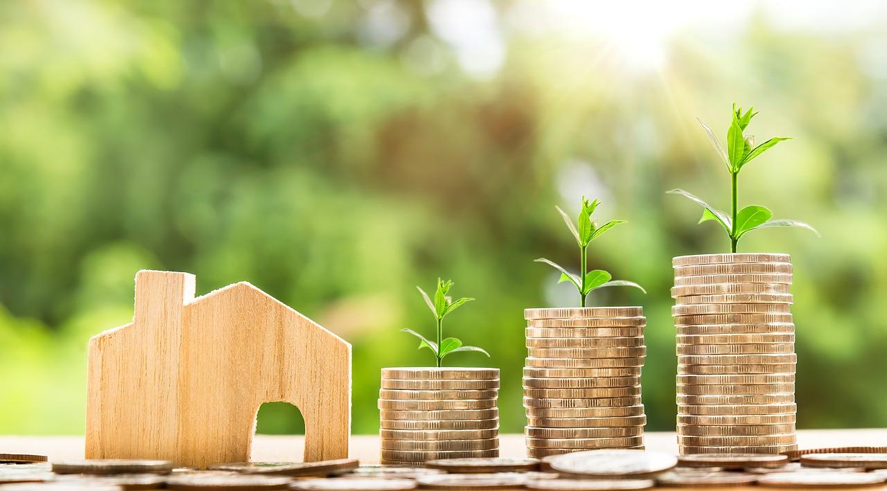 Кредит под залог недвижимости без справок реален!