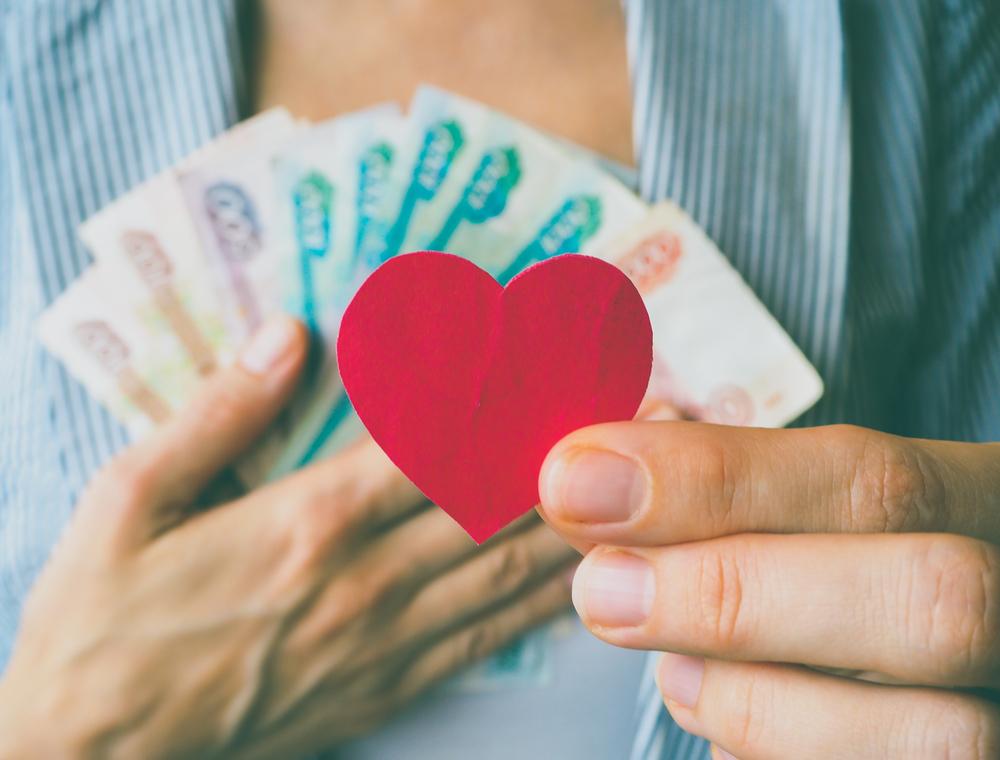 Кредиты юникредит банк нижний новгород