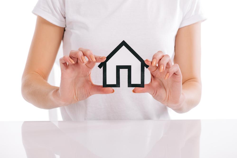 Кредит под залог недвижимости - выгодный финансовый инструмент
