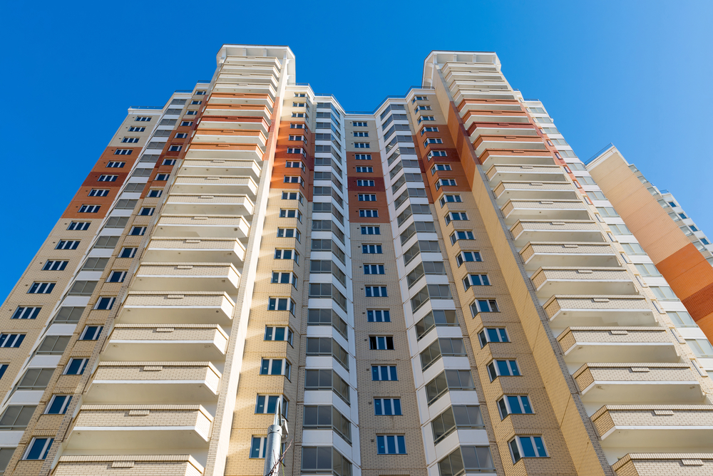 Вам нужен кредит под залог недвижимости с плохой кредитной историей?