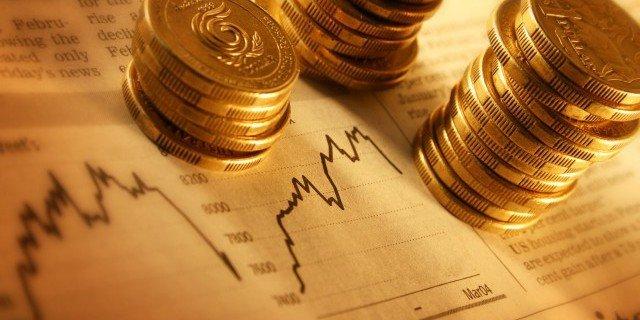 Кредит под залог недвижимости: стоит ли подписывать договор?