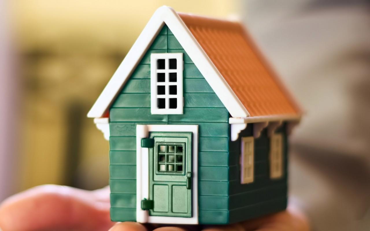 Кредит под залог недвижимости с плохой историей
