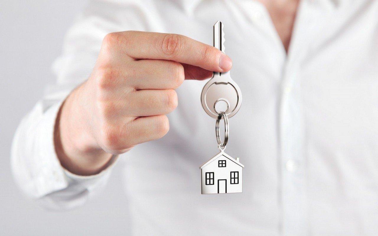 Кредит под залог недвижимости без справок возможен