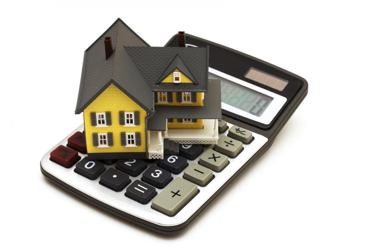 Кредит под залог недвижимости без доходов