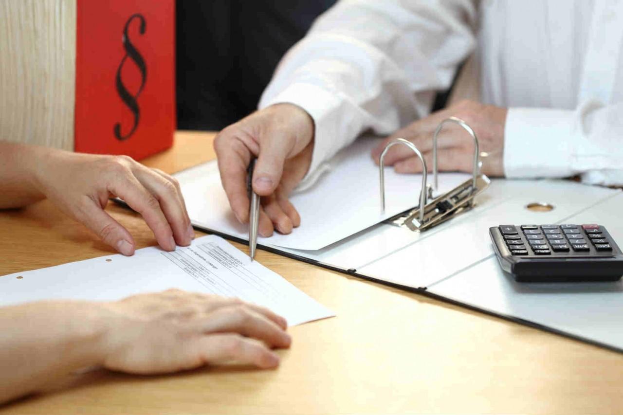 Срочный кредит под залог квартиры до 70% от стоимости залогового имущества