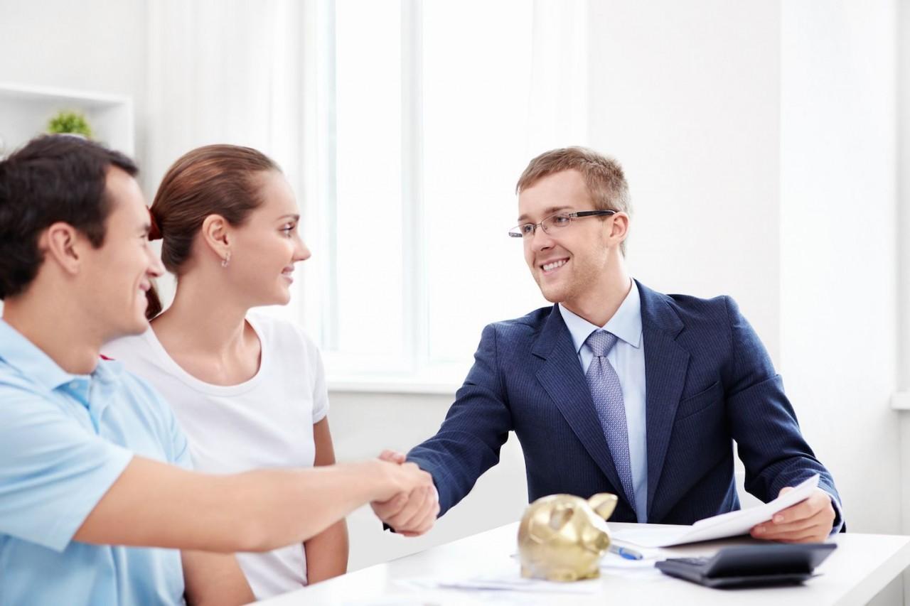 Как быстро получить кредит под залог квартиры без справок?