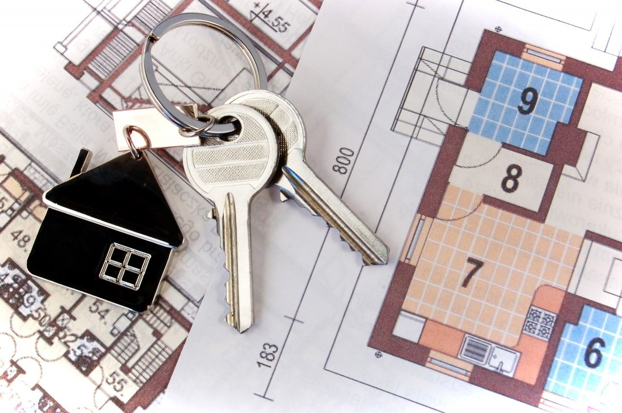 какой кредит можно получить под залог квартиры