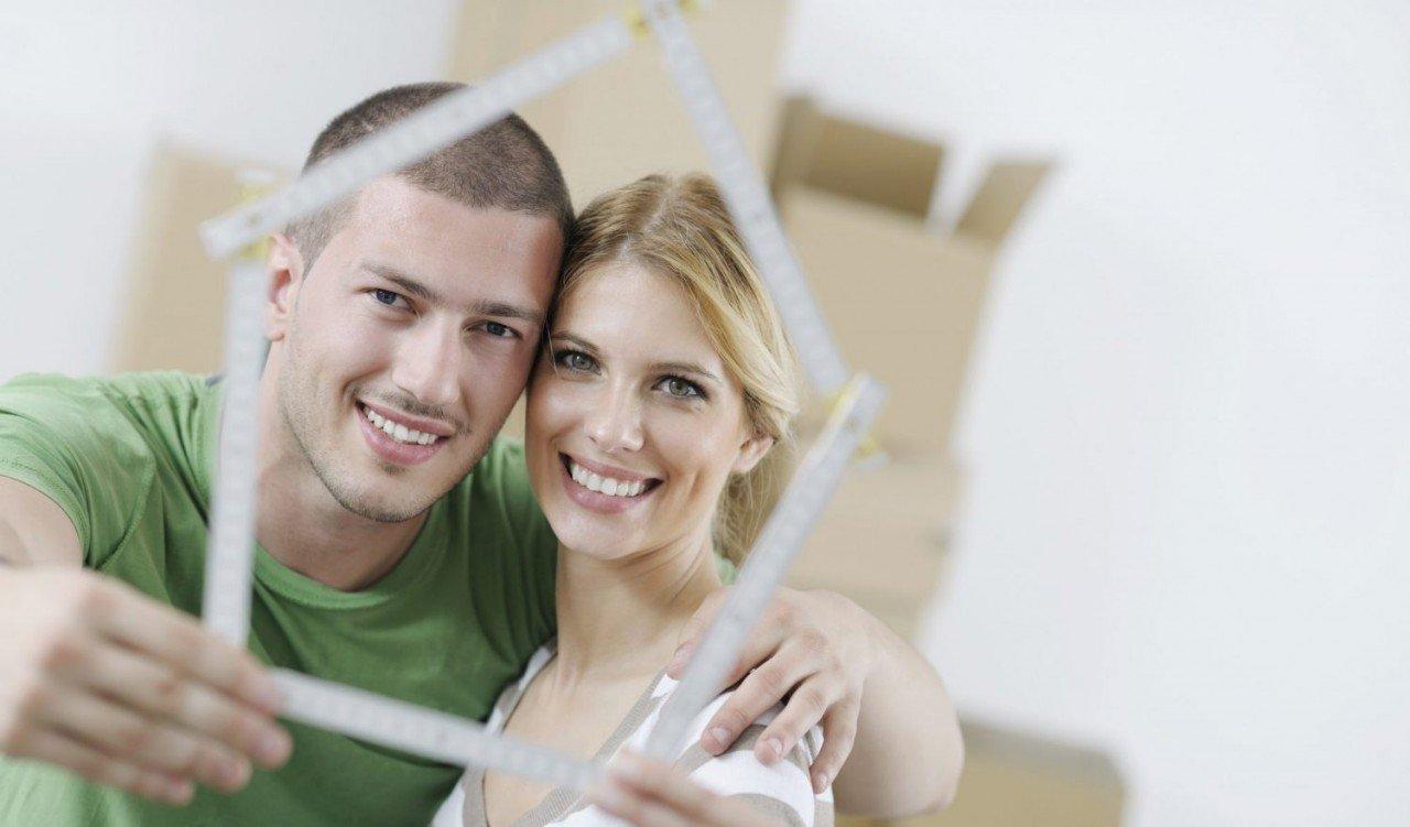 Выгодный кредит под залог недвижимости с подтверждением дохода