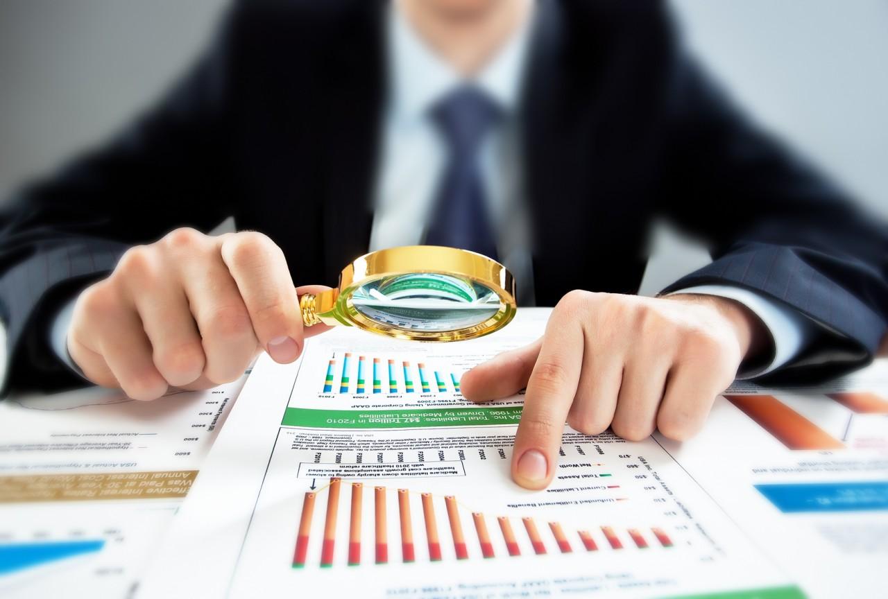 Можно ли получить кредит под залог недвижимости с плохой кредитной историей?