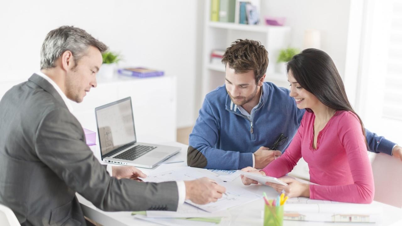 Как безопасно взять кредит под залог квартиры?