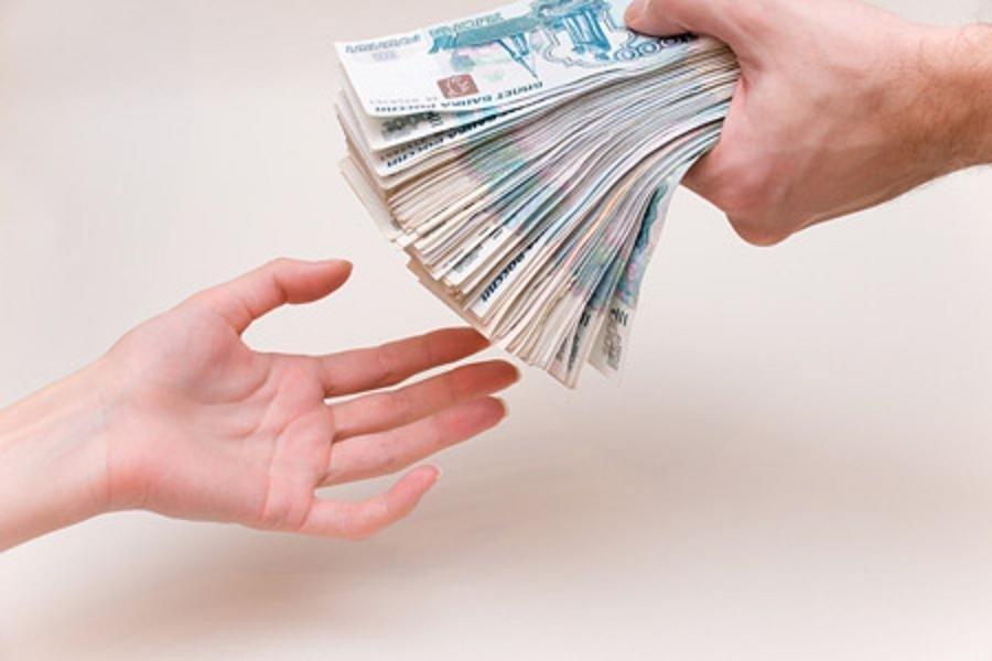 Срочный кредит под залог квартиры - оптимальное решение финансовых проблем