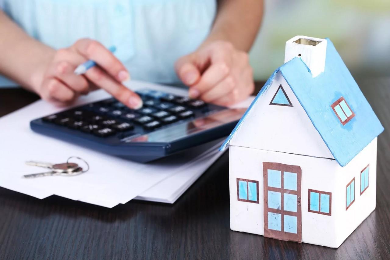 Как правильно взять кредит под залог квартиры