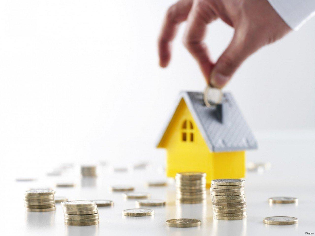 Что из себя представляет кредит под залог недвижимости