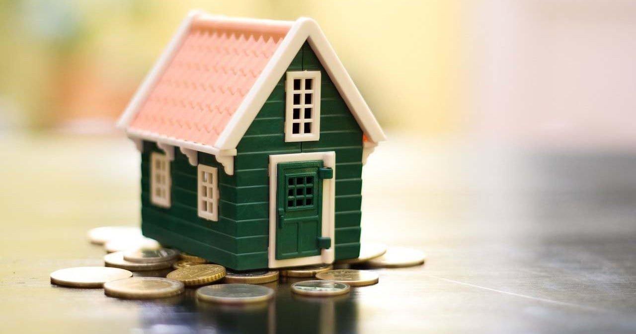 Особенности кредита под залог имеющейся недвижимости