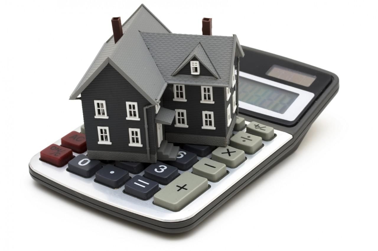 Кредит под залог коммерческой недвижимости возможно оформить быстро