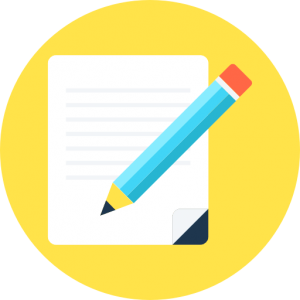 подписывание кредитного договора