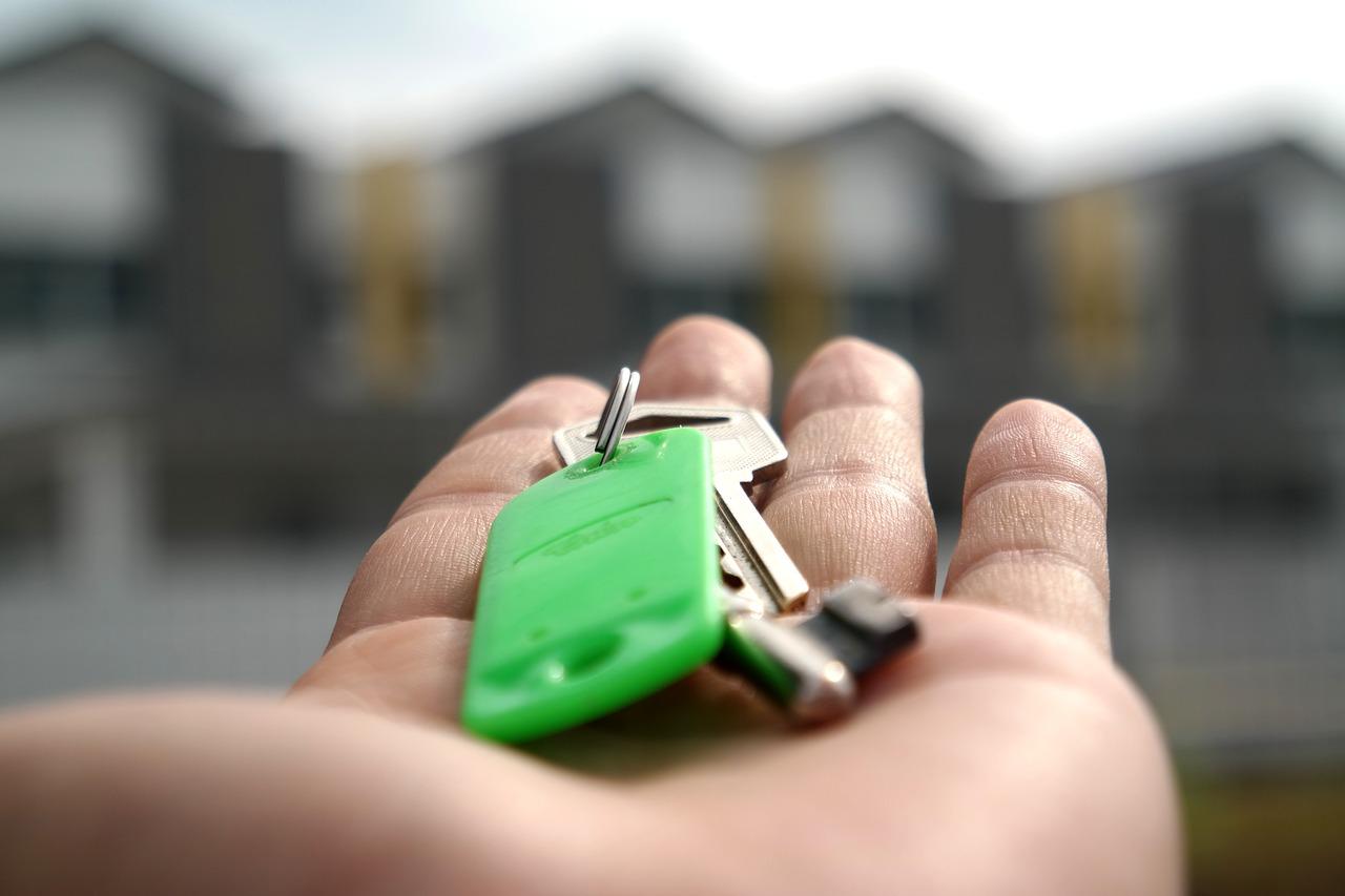 Кредитование под залог недвижимости. О чем следует знать?