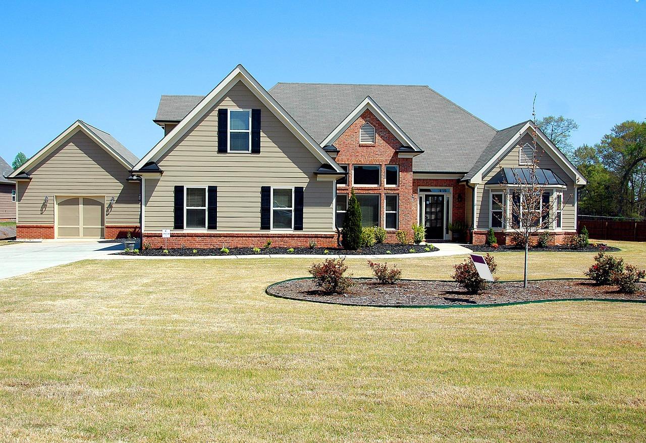 Кредит под залог недвижимости. Процесс оформления